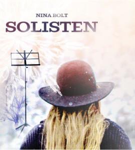 solisten-forside